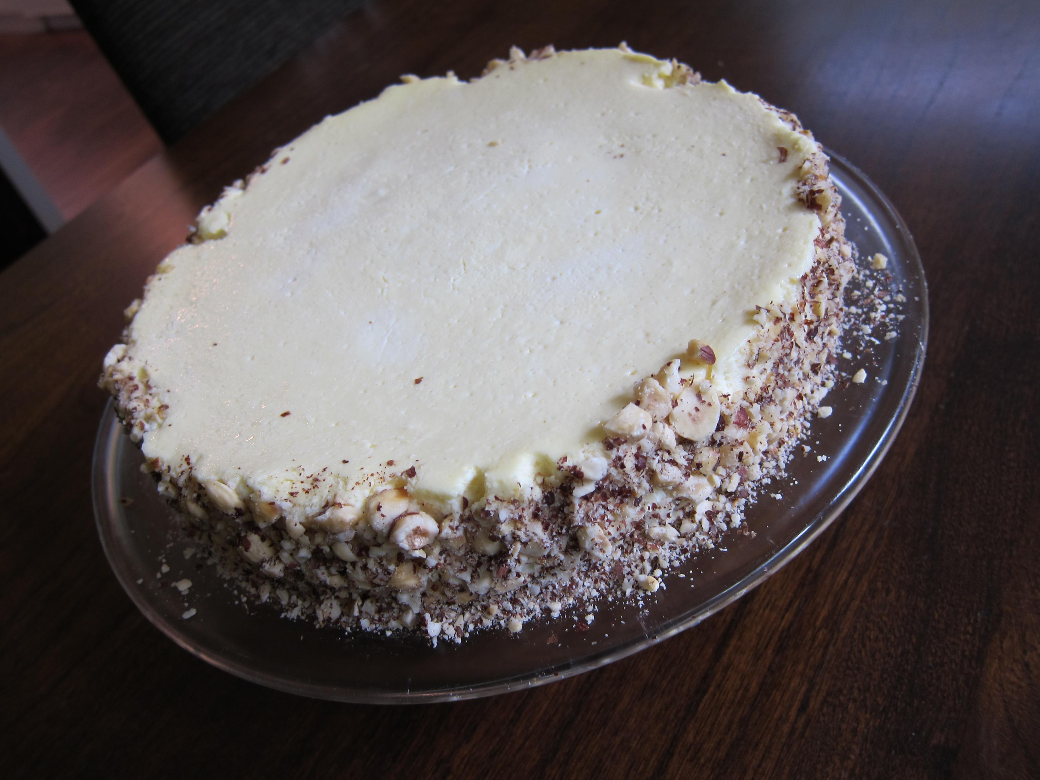 Desserts – Shadowcook